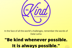 Be-kind-whenever-possible.-It-is-always-possible.