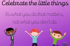 Celebrate-the-Little-Things