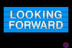 Looking-Forward