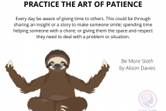 Practice-the-art-of-patience