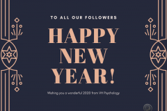 Wishing-you-a-wonderful-2020-from-VH-Psychology